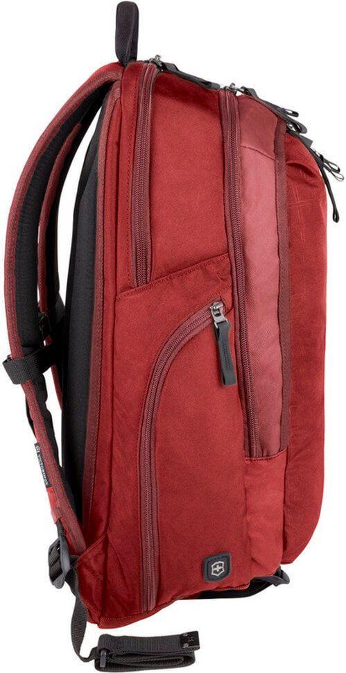 <b>Рюкзак Victorinox</b> 32388203 | <b>Рюкзаки</b> | Backpacks, Bags и Fashion