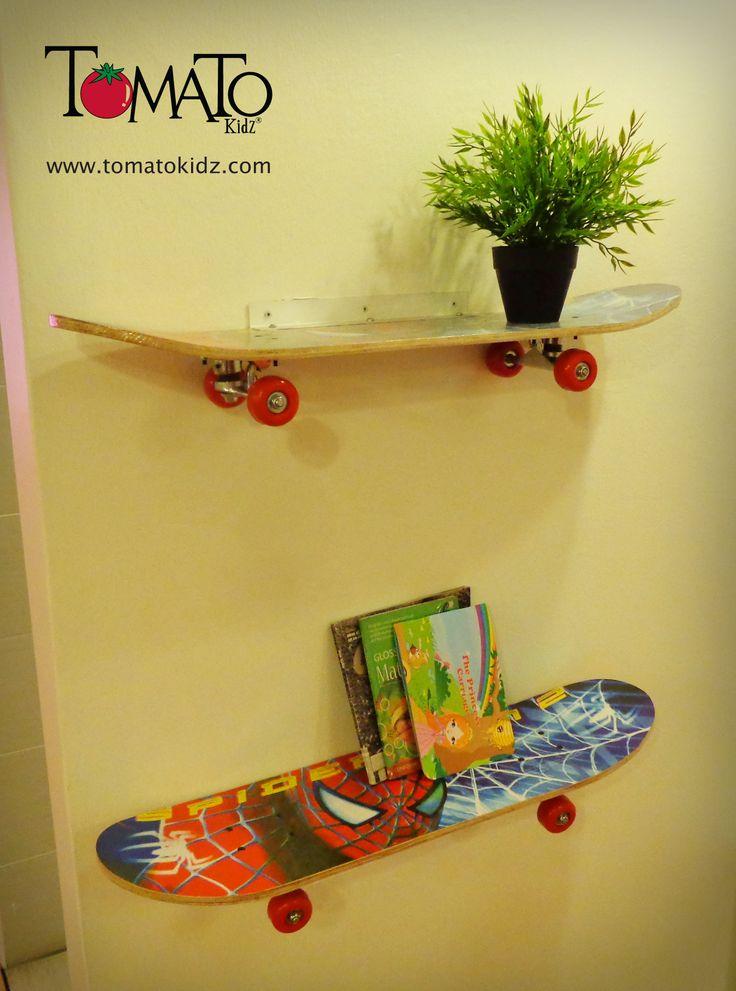 Best 25 Cool Skateboards Ideas On Pinterest Skateboard Good Skateboards And Skate Board