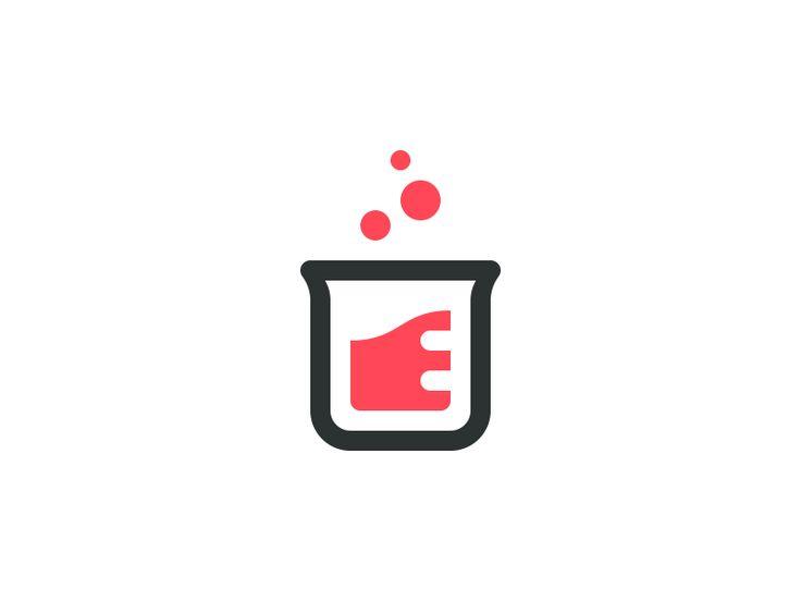 Animated_icon