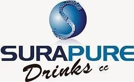 """SURAPURE DRINKS was founded in 2013 and has experienced exceptional growth as high as 100% per annum over the last few months. This phenomenal growth can be attributed to our ability to produce and market top quality fruit juices and water products that offer end consumers real value for money, whilst enjoying this gift of nature! SURAPURE DRINKS was the first fruit juice manufacturer to introduce """"LITE"""" fruit juices to the beverage market as well as exciting fruit"""