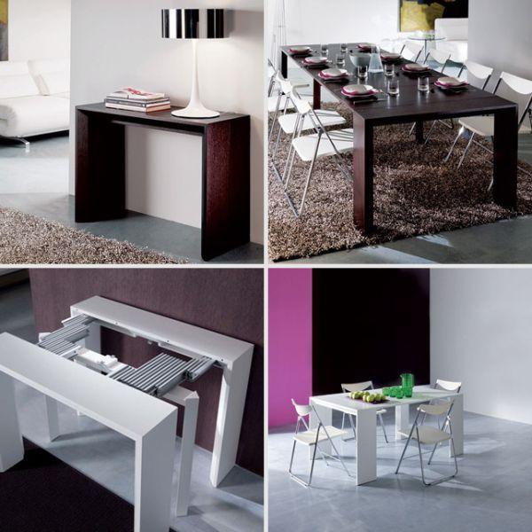 20 Bizarre Furniture Designs That Are Genius Its Always