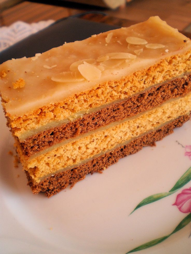 Blog o pieczeniu ciast i ciasteczek, słodkim zapomnieniu i pasji