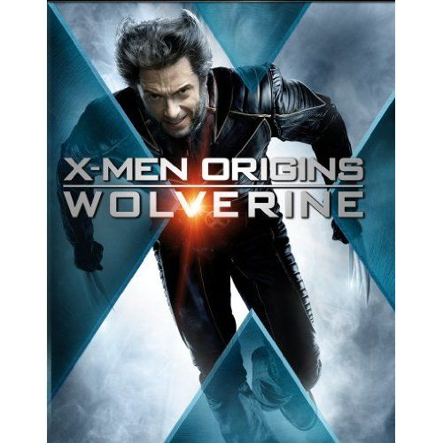 Ideas About Wolverine Online On Pinterest The Full Movie