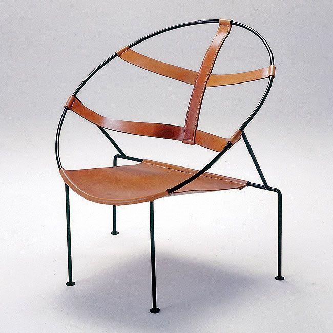 Cool Furniture Design Alluring Design Inspiration