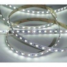 Discounts on LED Lights for Home & Garden | LED Lightworld - http://www.ledlightworld.co.uk