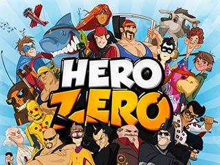 hero zero hack online czyli bez pobierania, nie nawiązujesz wtedy kontaktu bezpośredniego komputer-aplikacja