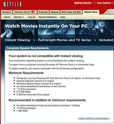 wikiHow to Watch Netflix on TV -- via wikiHow.com