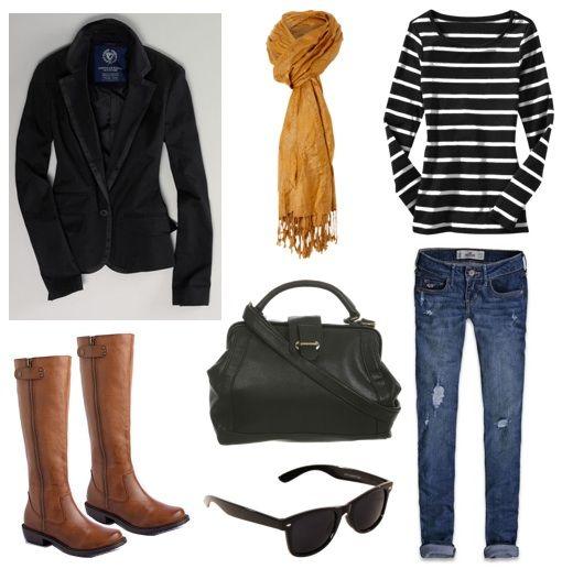 25 Best Ideas About Celebrity Style Inspiration On Pinterest Women 39 S Celebrity Style Women 39 S