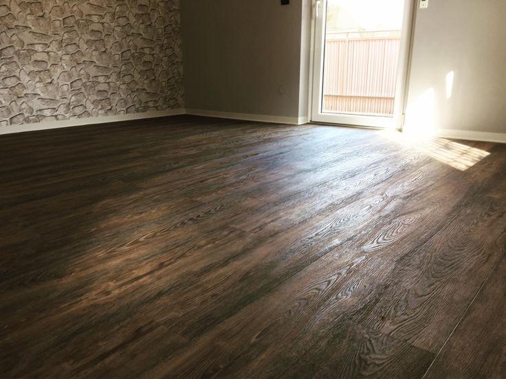 Bodenbeläge Vinylboden Teppichboden Parkett Mehr In