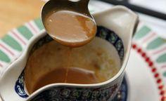 Molho Roti (simples)