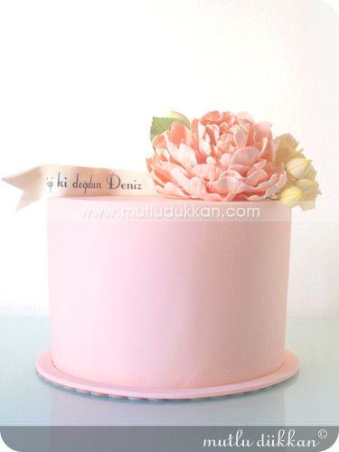Cake Baking Courses Adelaide
