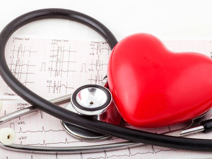 7 enfermedades del corazón poco comunes
