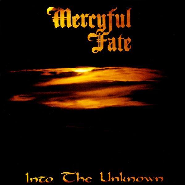 King & Mercyful - Página 2 67d6d0db4123ab5bf4b1fad10861a760