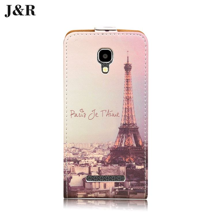 Case For bluboo mini 4 5 leather case Painting cover For bluboo mini 3G Phone Bag. Click visit to buy