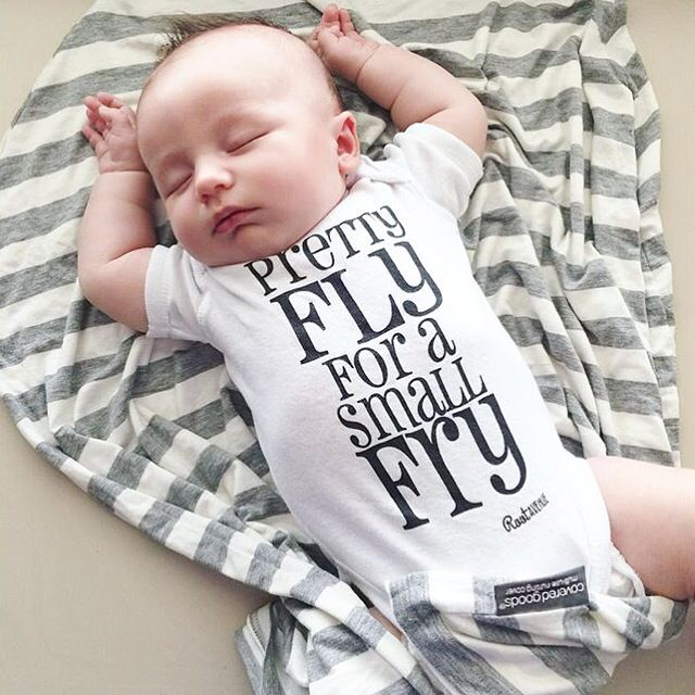9 Best Baby Boy Images On Pinterest Toddlers Auntie Baby Clothes