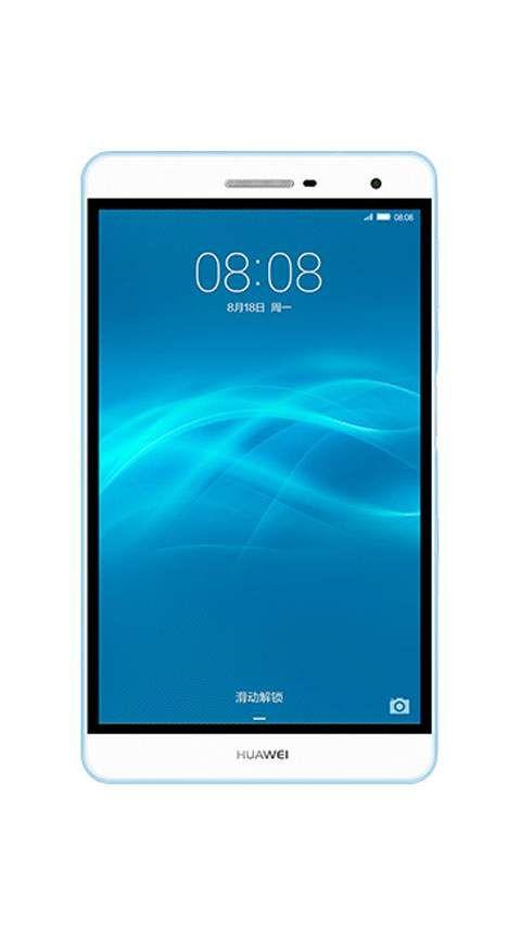 Huawei Mediapad M3 8.0 4G Tablet