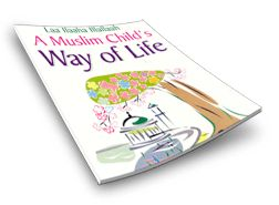 a lot of important book free download Kalamullah.Com | For Children
