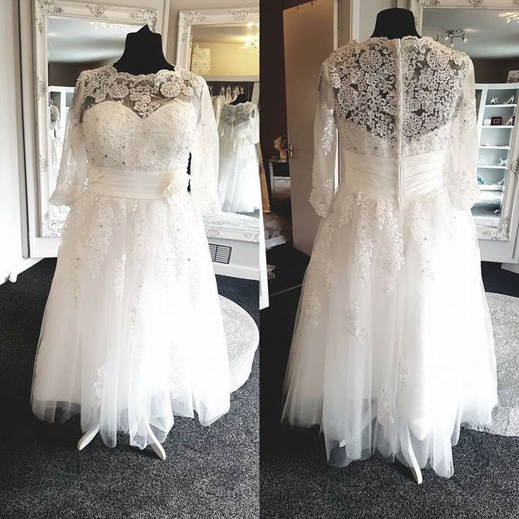 37 best short wedding dresses reception dresses images for Custom made wedding dresses dallas