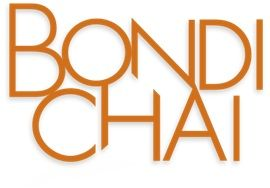 Why we love them? Bondi Chai is the Gold Standard in chai latte. A silk-smooth creaminess and 'almost addictive' taste