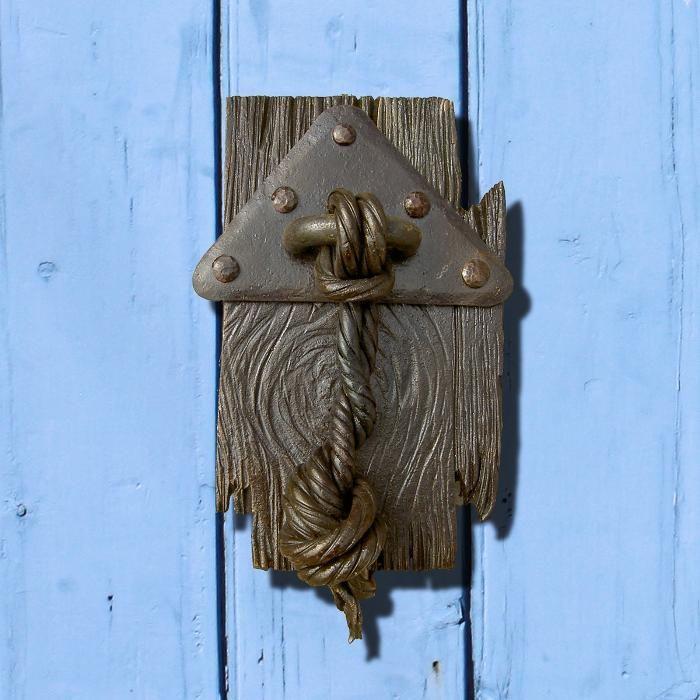 304 best unique door knockers images on pinterest lever for Unique door knobs
