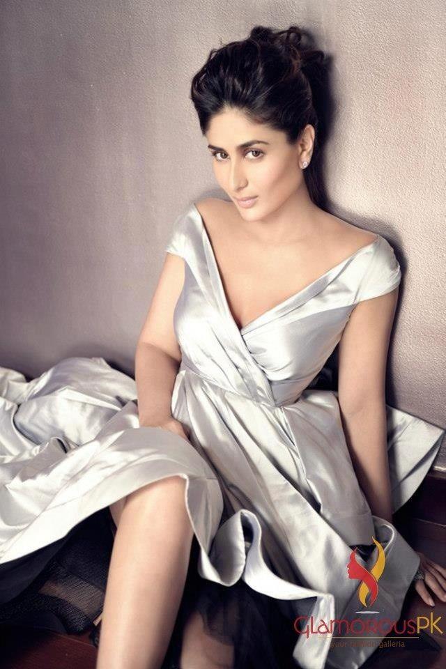 best images about Kareena Kapoor on Pinterest Saif ali khan