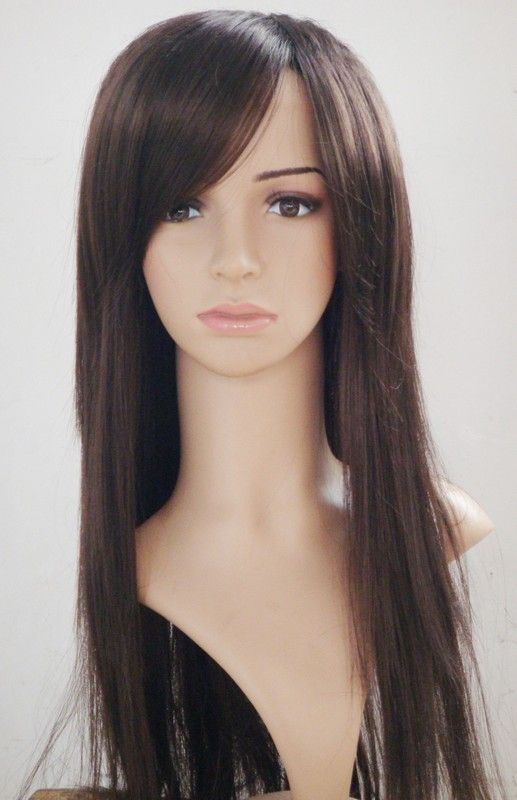 Best Wig Outlet Wigs  #hairextensions #virginhair  #humanhair #remyhair http://www.sishair.com/