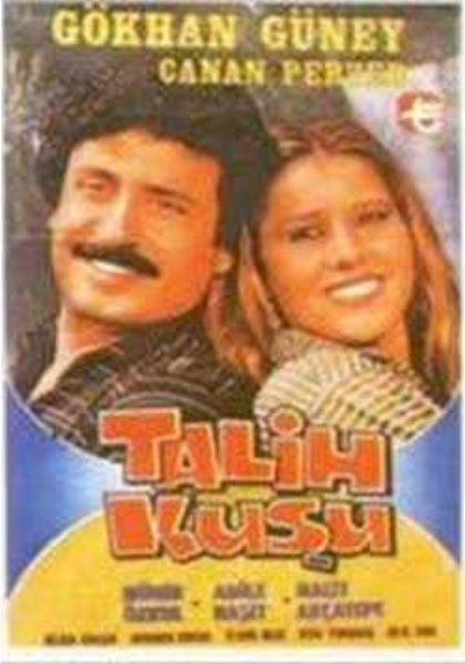 TALİH KUŞU / 1982
