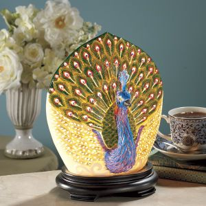 508 Best Images About Peacock Inspirations On Pinterest Brooches Peacocks And Feathers
