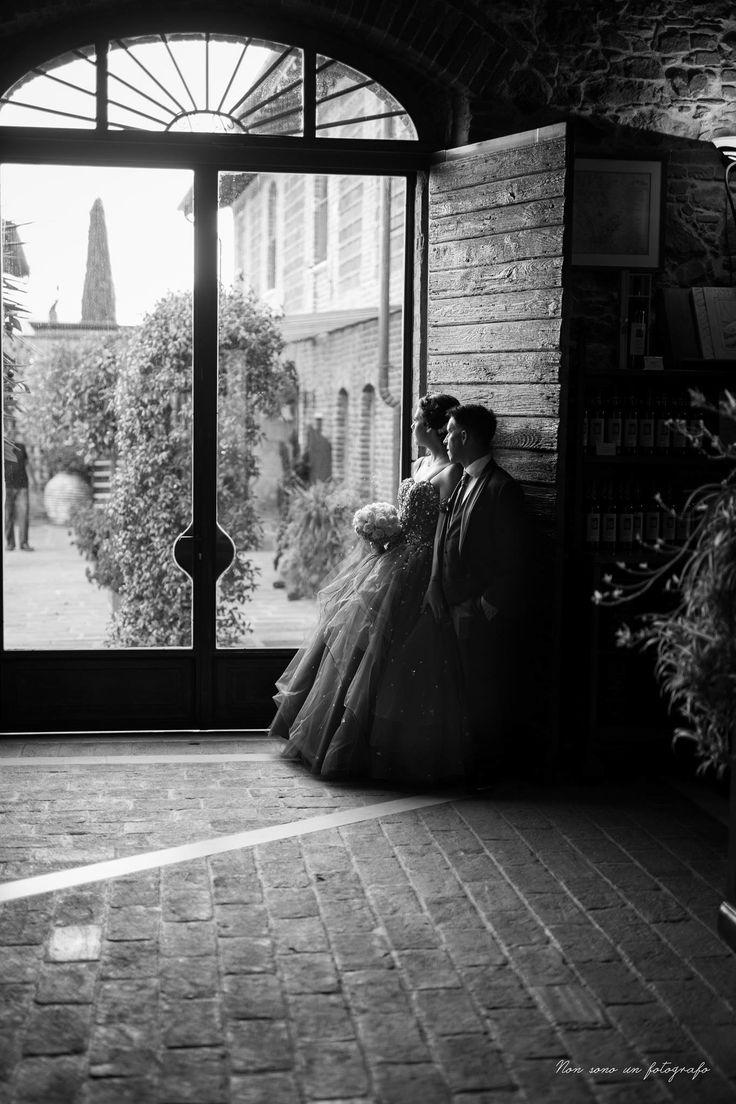 https://www.cinqueterreriviera.com/wedding/civil-religious-wedding-in-the-cinque-terre/