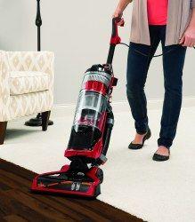 bissell powerglide pet vacuum multi floor
