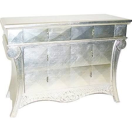 Funky Nightstands 67 best chests and nightstands images on pinterest   nightstands