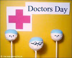 happy doctors day - Buscar con Google