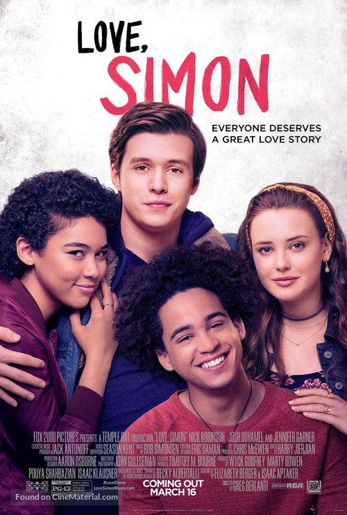 love story movies 2019