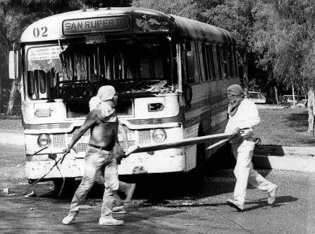 ¿A dónde se fue Venezuela? – Victor Niebla – Medium