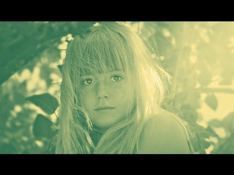 The Green Children of Woolpit - YouTube