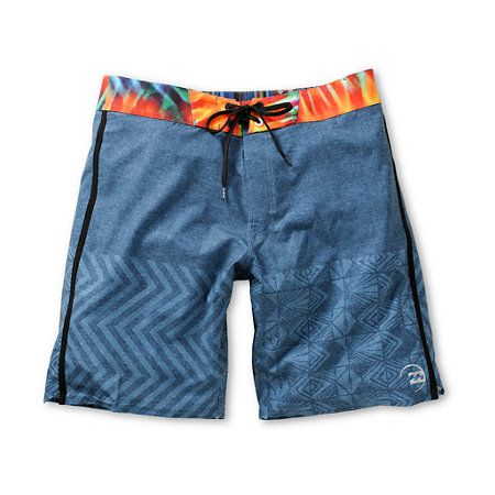 Billabong Segundo Board Shorts