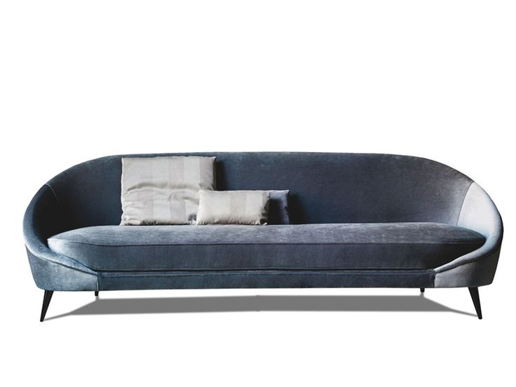 606 best Furniture-沙发 images on Pinterest Couches, Furniture - bubble sofa von versace