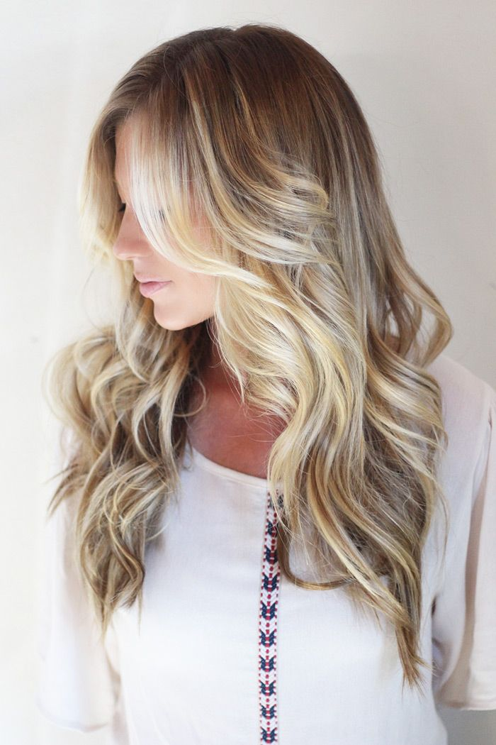 Before Amp After Gallery Dkw Styling Hair Pinterest