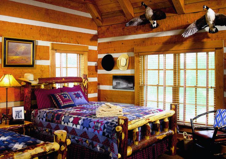50 Best Log Home Interiors Images On Pinterest Wood Board And Cloth Napkins
