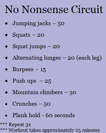 #prettyhardwork workout exercise homeworkout burn