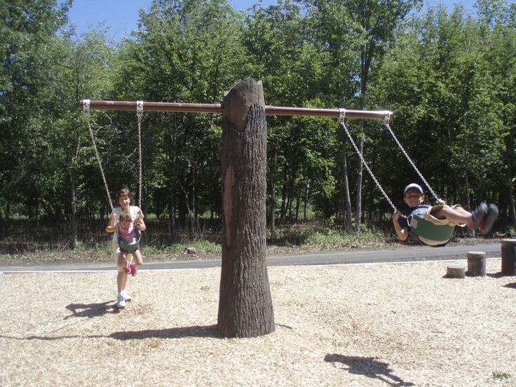 Cre8Play Products: Commercial Playground Equipment