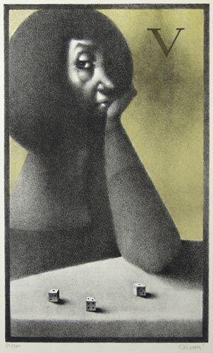 Ludmila Jiřincová (1912–1994)