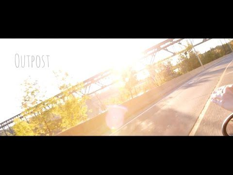 Outpost - This is Edmonton - YouTube