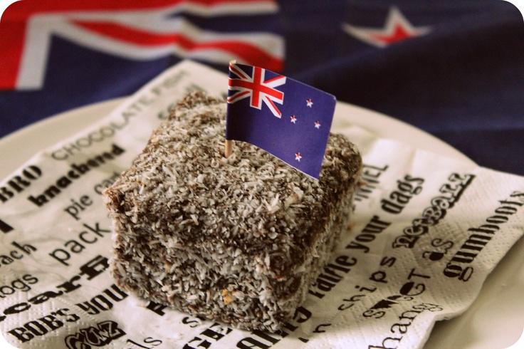 9 steps towards celebrating Waitangi Day in style | Accidental Alliteration