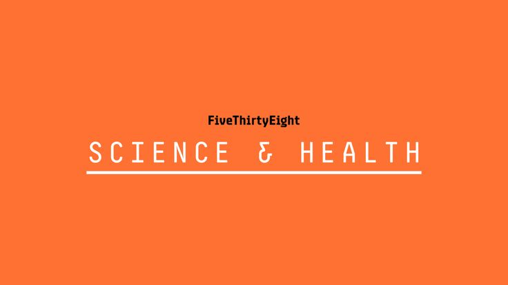 In this episode of Sparks, FiveThirtyEight's monthly science podcast that runs in the What's The Point feed, the science team discusses DNA and genetic genealogy through the lens of Alondra Nelson'…