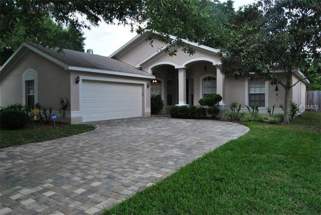 citrus park tampa homes for sale | 5809 Laguna Woods Ct, Tampa, FL 33625 - Home For Sale and Real Estate ...