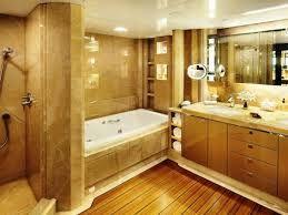Картинки по запросу Золотая ванная