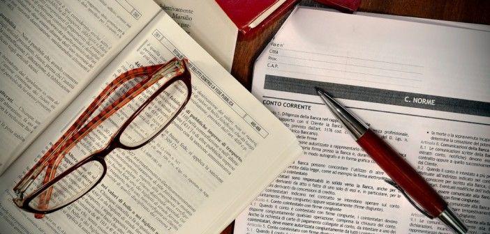 lsat powerscore reading comprehension bible pdf