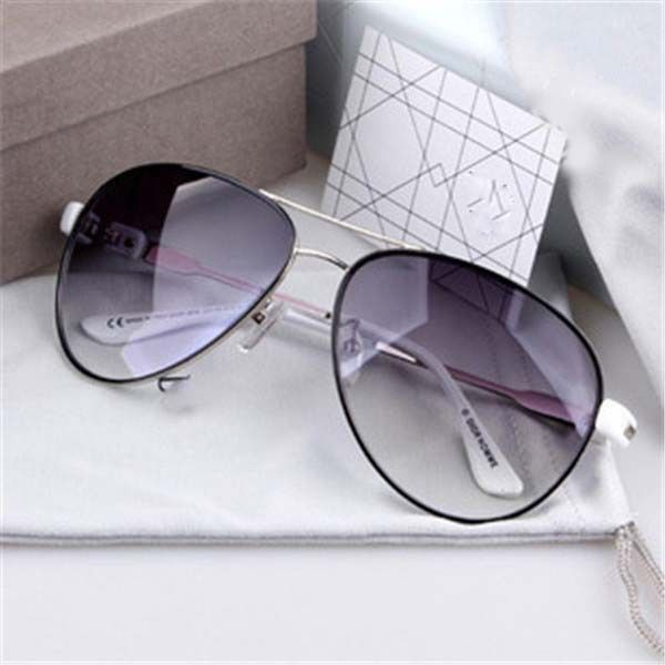 Cheap eyeglass frames for women trends, Buy Quality sunglasses for kids wholesale directly from China eyeglass lenses high index Suppliers:  Hot selling 2014 fashion oculos feminino sunglasses women summer eye protect new brand eyeglasses 4colors free shippin