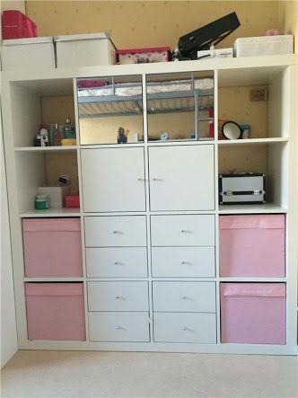 kallax ikea google interior pinterest ik a. Black Bedroom Furniture Sets. Home Design Ideas
